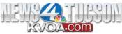 Tucson Arizona News Station KVOA