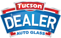 Dealer Auto Glass Tucson AZ